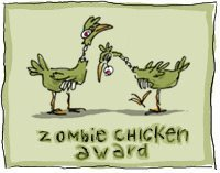zombie_chicken_award1